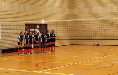 Slider volleybal1
