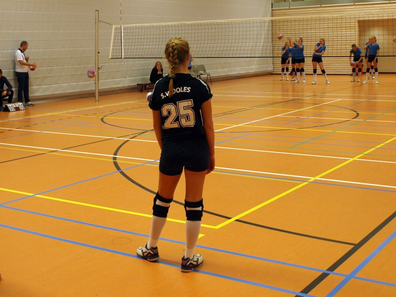 slider volleybal2