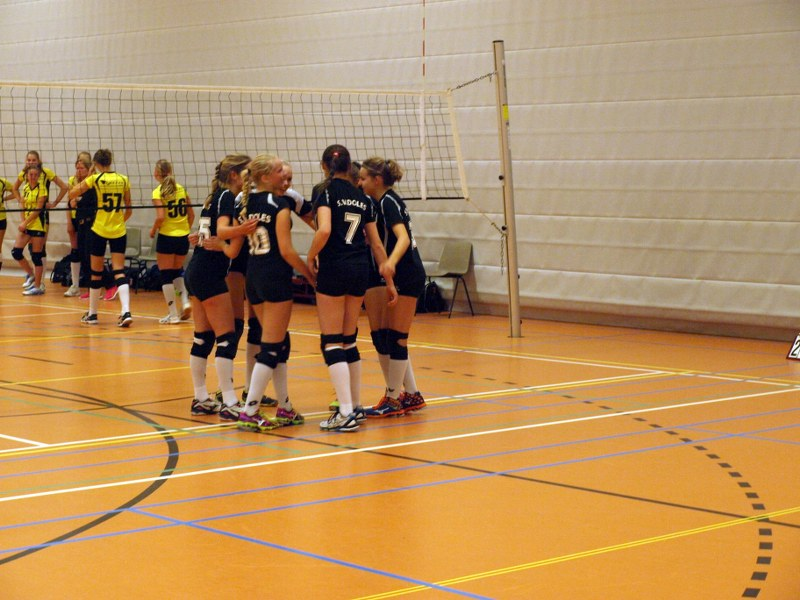 slider volleybal3