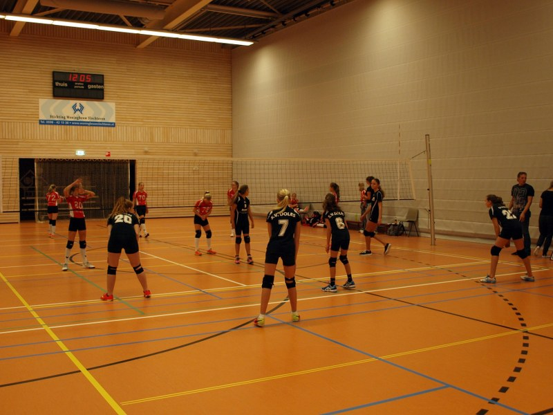 slider volleybal4