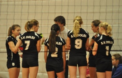 slider-volleybal-1