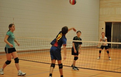 slider-volleybal-2