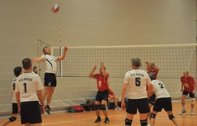 slider-volleybal-3