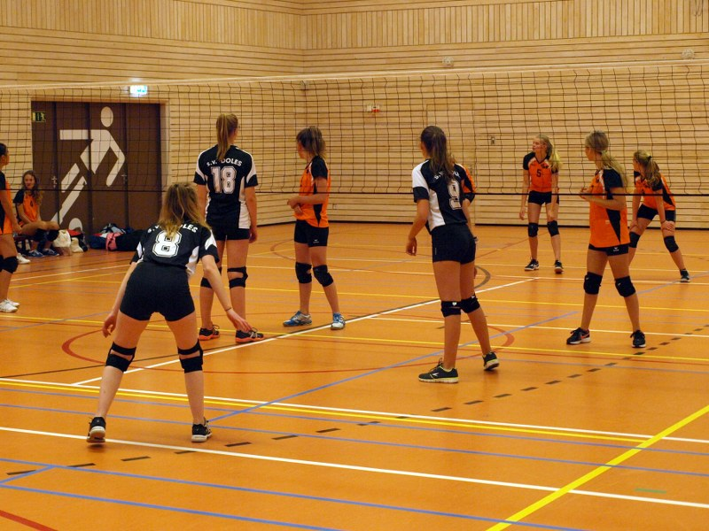 volleybal slider5